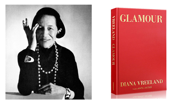 Diana Vreeland Quotes: The Eye Has to Travel Diana Vreeland Quotes: The Eye Has to Travel Diana Vreeland Quotes: The Eye Has to Travel imagem DianaVreeland3
