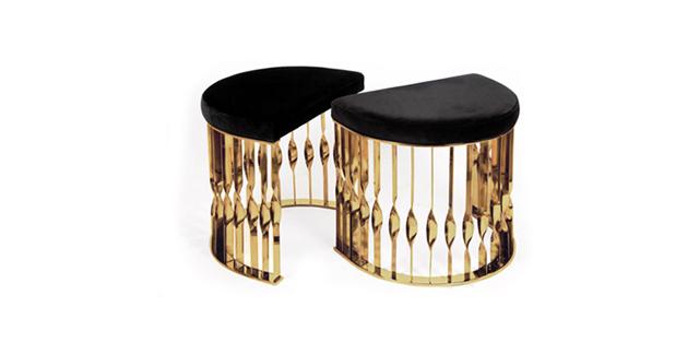 imagemblackgold_mandy Black and Gold, KOKET's Obsession... Black and Gold, KOKET's Obsession... imagemblackgold mandy2