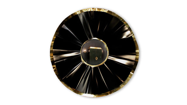 Black and Gold, KOKET's Obsession... Black and Gold, KOKET's Obsession... Black and Gold, KOKET's Obsession... imagemblackgold reve1