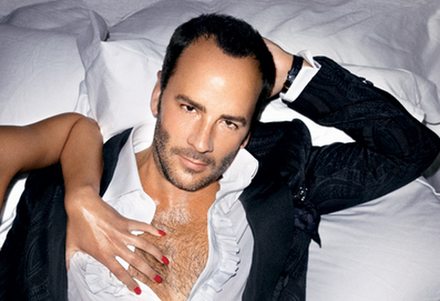TOM FORD, how sexy can this God of beauty be? tom ford, how sexy can this god of beauty be? TOM FORD, how sexy can this God of beauty be? imagemtom 2