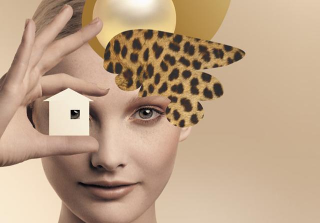 Maison et Objet 2012: the essentiels
