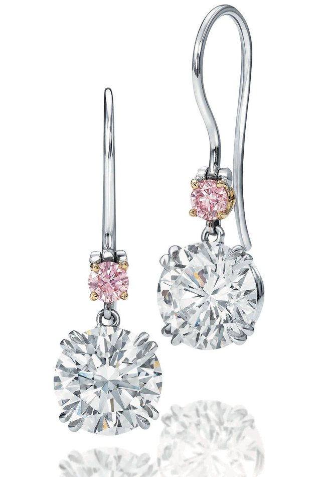 Harry Winston  Harry Winston – modern jewellery design born in NY imageharry 1