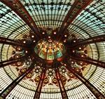 Boulevard Haussmann: Ici, la mode vit plus fort