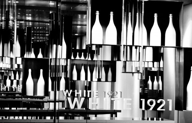LVMH's exclusive boutique hotel, White 1921 imagemlvmh 3
