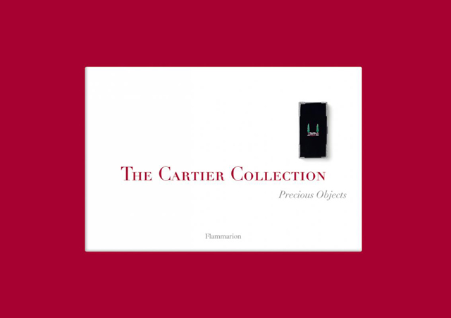 Precious words to keep, by Cartier  Precious words to keep, by Cartier imagem 1