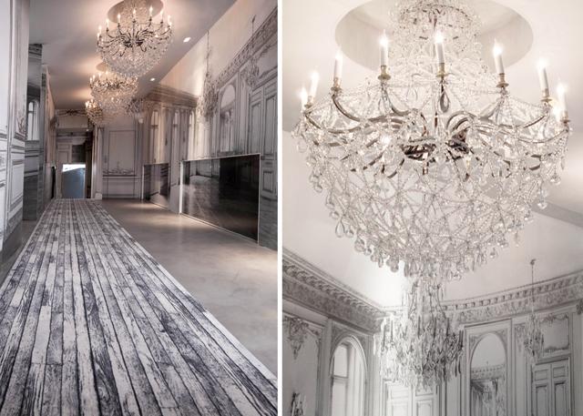 How To Choose The Best Parisian Hotels For Maison Et Objet