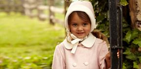 Halloween Fashion Tips: Oscar de la Renta