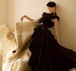 Must see: Ballgowns Exhibition at V&A