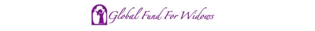KOKET CLUBDELUX  KOKET & THE GLOBAL FUND FOR WIDOWS global fund for widows