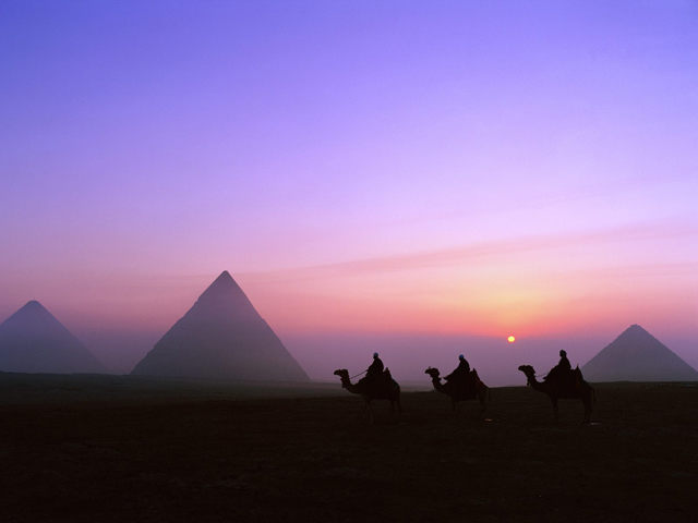 My Trip to Egypt  My trip to Egypt imagemegypt POST