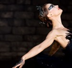 Now at the movies: Swan Lake, the musical