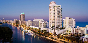 City Guide Miami