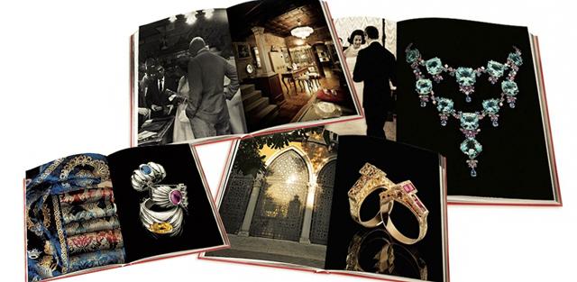 Nardi Jewellery, a family legacy