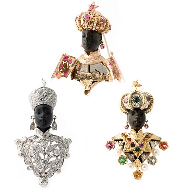Nardi Jewelry, a family legacy Nardi Jewelry, a family legacy Nardi Jewelry, a family legacy img2