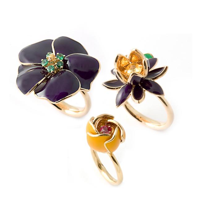 Nardi Jewelry, a family legacy Nardi Jewelry, a family legacy Nardi Jewelry, a family legacy mg4