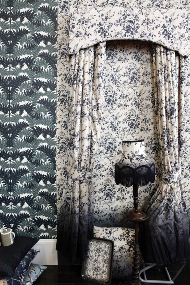 NOVELTIES AT MAISON ET OBJET  MAISON ET OBJET | LINENS AND TEXTILES                             tissuhouseofhackney