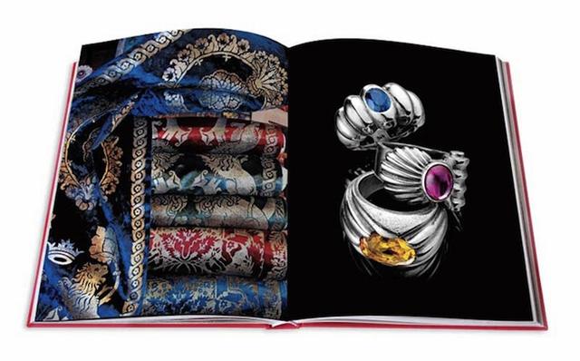 Nardi Venezia Book Nardi Jewelry, a family legacy Nardi Jewelry, a family legacy yhst 30868769906465 2230 78280791 jpeg 1351863365