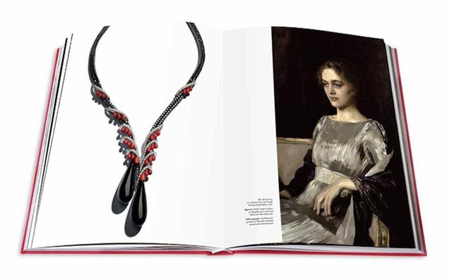 Nardi Venezia Book by Assouline Nardi Jewelry, a family legacy Nardi Jewelry, a family legacy yhst 30868769906465 2231 315017751 jpeg 1351863367