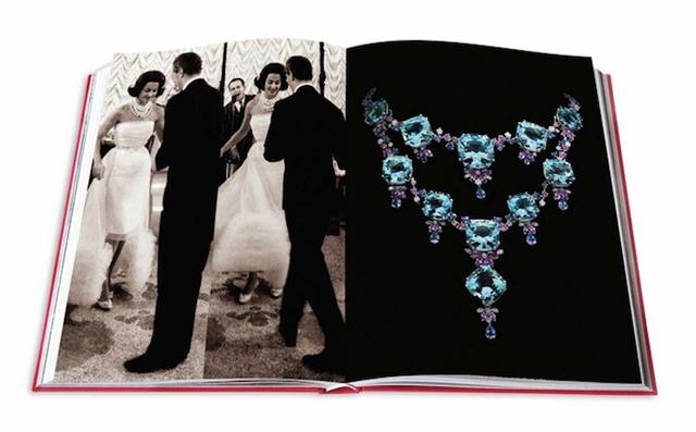 Nardi Venezia Book by Assouline Nardi Jewelry, a family legacy Nardi Jewelry, a family legacy yhst 30868769906465 2231 315284568 jpeg 1351863368