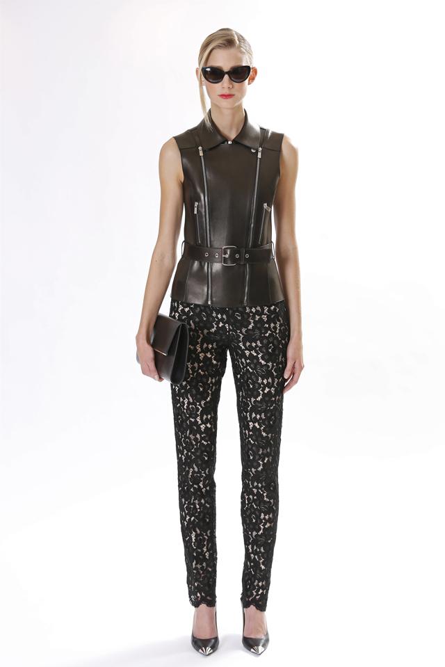 NYC fashion week news: Michael Kors nyc fashion week news: michael kors NYC Fashion Week News: Michael Kors 13