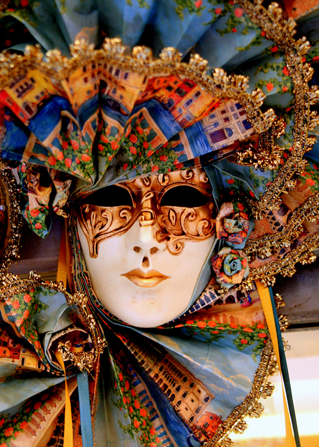 My short stop to Carnival in Venice, Italy My short stop to Carnival in Venice, Italy My short stop to Carnival in Venice, Italy 18830548