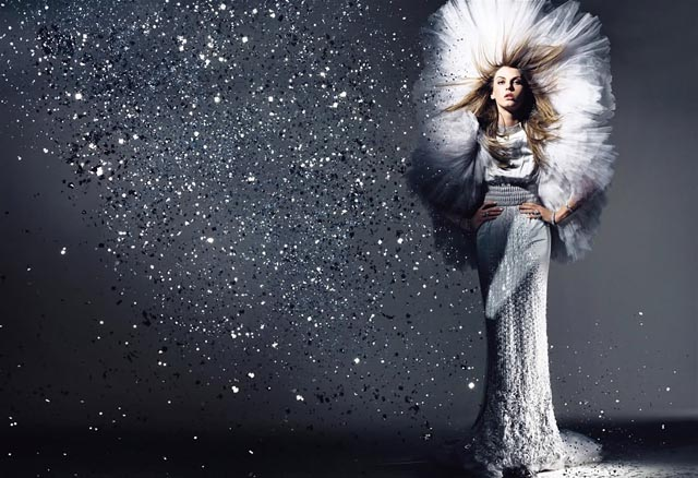 Video of the week: Chanel and the Diamond