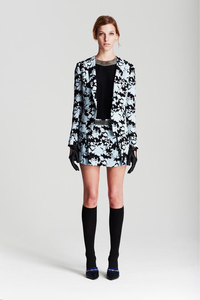 NYC fashion week news: Michael Kors nyc fashion week news: michael kors NYC Fashion Week News: Michael Kors 3 1