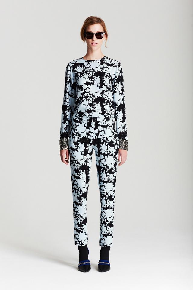 NYC fashion week news: Michael Kors nyc fashion week news: michael kors NYC Fashion Week News: Michael Kors 4 2