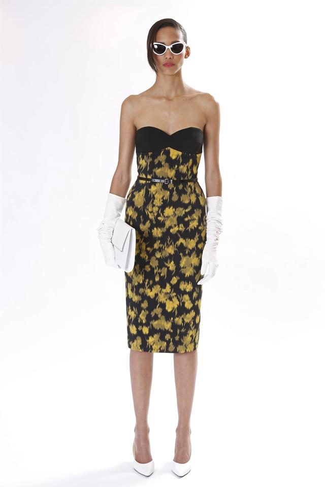 NYC fashion week news: Michael Kors nyc fashion week news: michael kors NYC Fashion Week News: Michael Kors 5 1