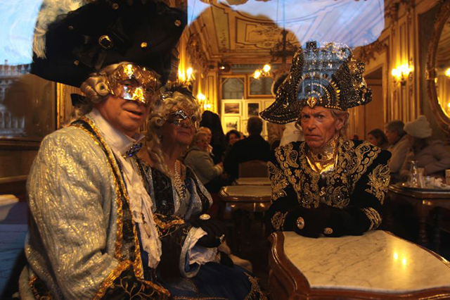 My short stop to Carnival in Venice, Italy My short stop to Carnival in Venice, Italy My short stop to Carnival in Venice, Italy 52