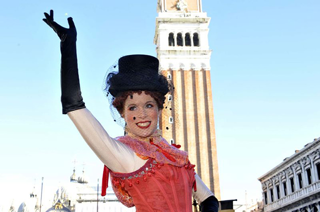 My short stop to Carnival in Venice, Italy My short stop to Carnival in Venice, Italy My short stop to Carnival in Venice, Italy Carnaval1