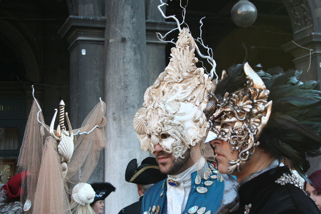 My short stop to Carnival in Venice, Italy My short stop to Carnival in Venice, Italy My short stop to Carnival in Venice, Italy IMG 4175