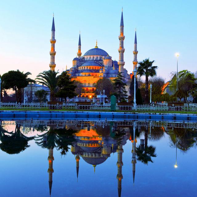 City Guide Istanbul city guide istanbul City Guide Istanbul Istambul0