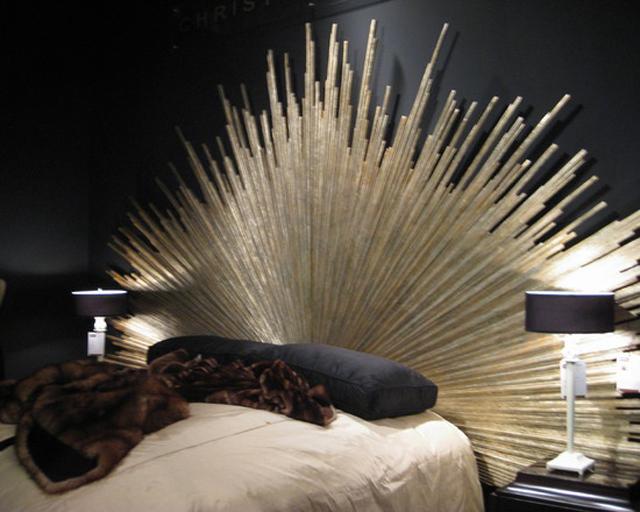 Christopher Guy Chair Bedroom