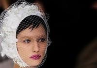 NYC fashion week news: Hervé Léger by Max Azria