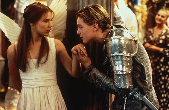 Кино джульета и ромео фото 238-639