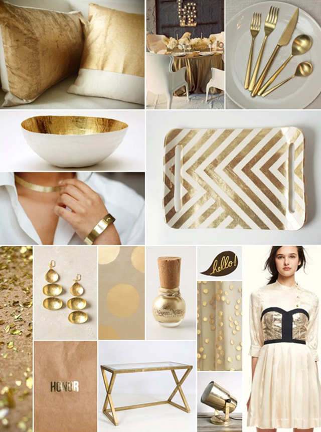 Great polish blog about beautiful things in this World: interiors, weddings, fashion & beauty, E-Decorations and cooking.
