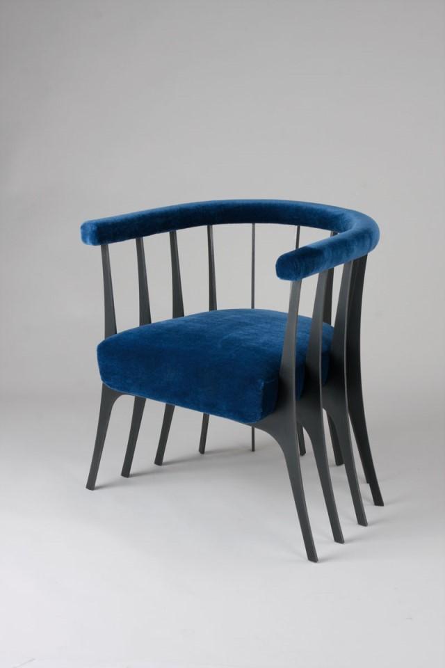 Jean-Louis Deniot: the Man behind the Designer