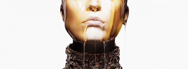 Alexander McQueen unveils new website