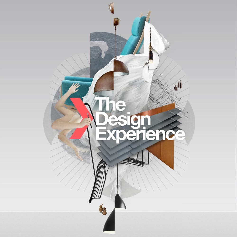 designEx   The Design Experience happens in Australia