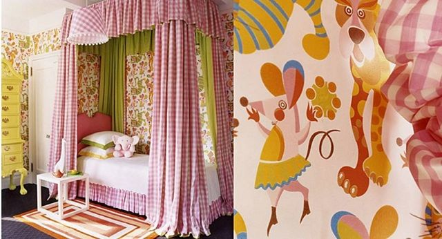 best interior designers for childrens rooms love