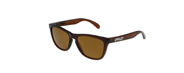 Oakley-Frogskins-love-happens-blog Father's Day Gift Suggestions Father's Day Gift Suggestions Oakley Frogskins love happens blog