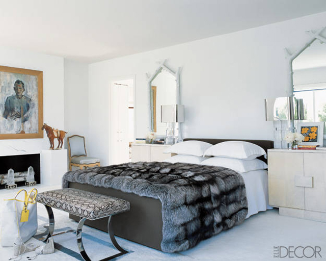 Elle Decor Bedroom Ideas Unique Decorating Ideas