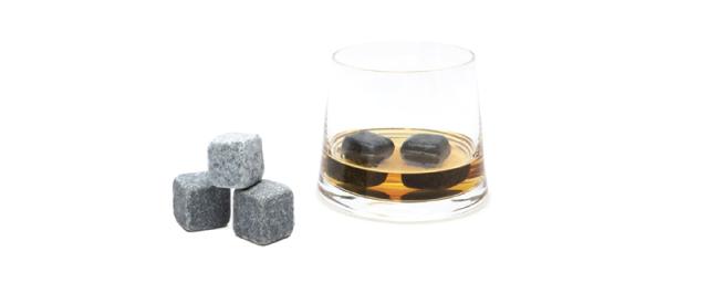 Teroforma-Whisky-Stones-love-happens Father's Day Gift Suggestions Father's Day Gift Suggestions Teroforma Whisky Stones love happens