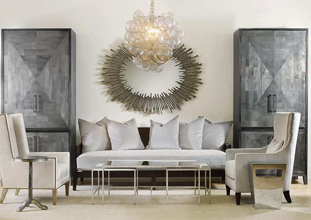 Decorating With White Love Happens Blog