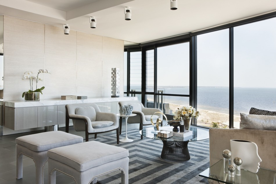 Kelly Hoppen Interior Design Creme Interiors Love Happens Blog