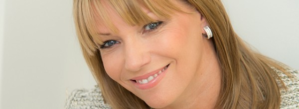 Special Interview with Karen Howes