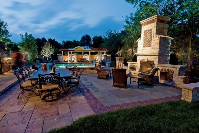 pics of luxury outdoor spaces pics of luxury outdoor spaces 3rd