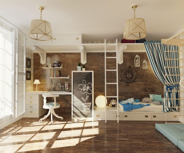 The best home and decor ideas for kids room furniture and decor.