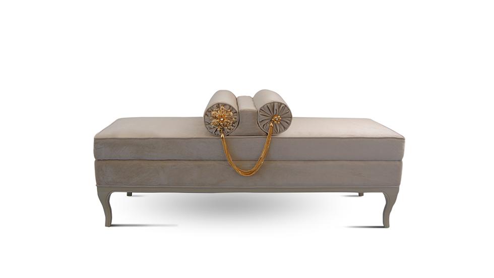 lele-bench-by-koket-love-happens-furniture
